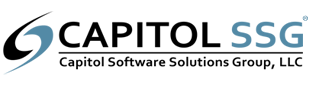 Capitol Software Solutions Group, LLC